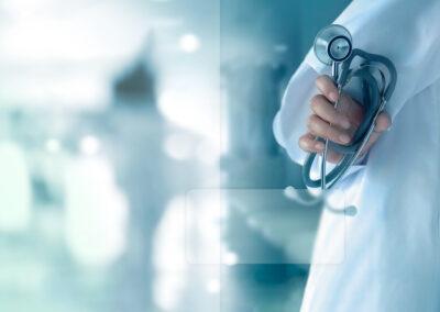 Medical literature mining